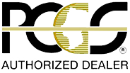 PCGS Authorized Dealer