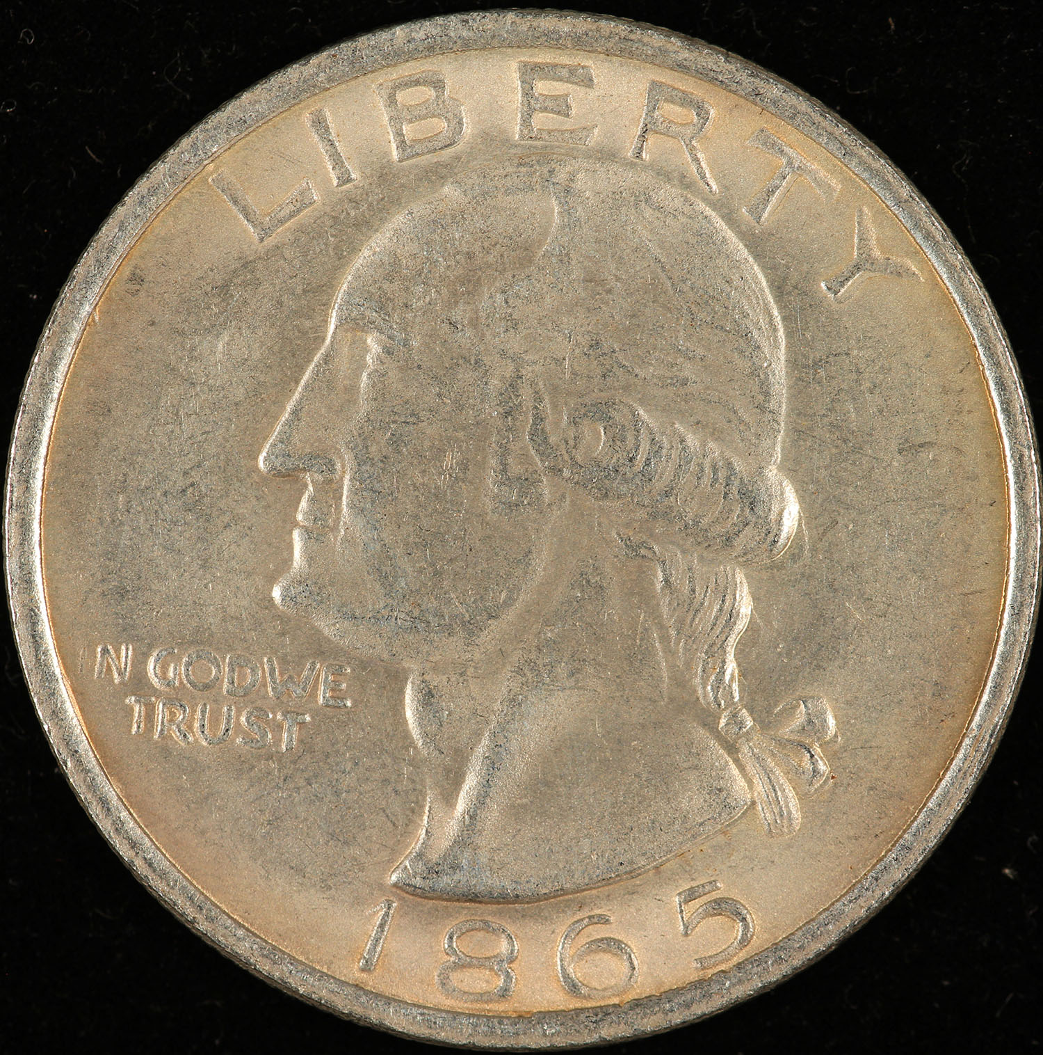 Contemporary Fake Silver Dollar Guide