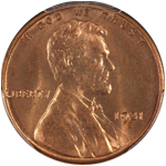 US Copper